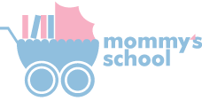 Mommy's School